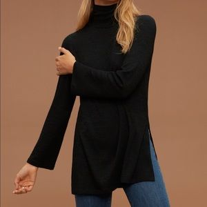 Wilfred Free - Cyrielle Turtleneck